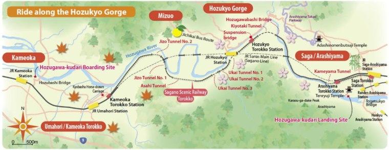 83-sagano_map