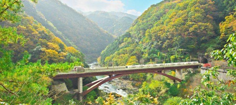 hozukyo-eki